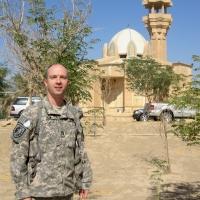 iraq-october-2010-034